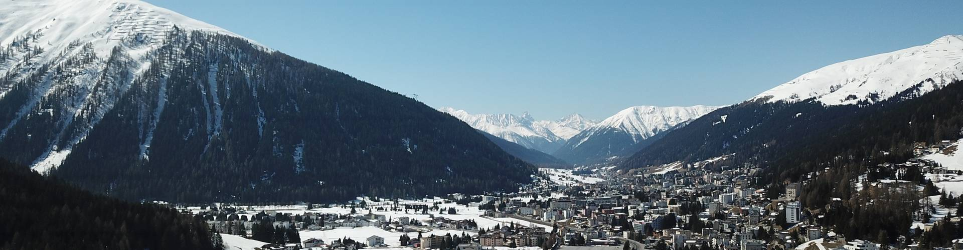 RE/MAX Immobilien Davos