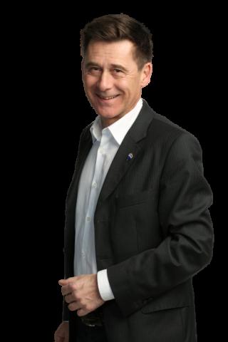 Rolf Wirnsberger