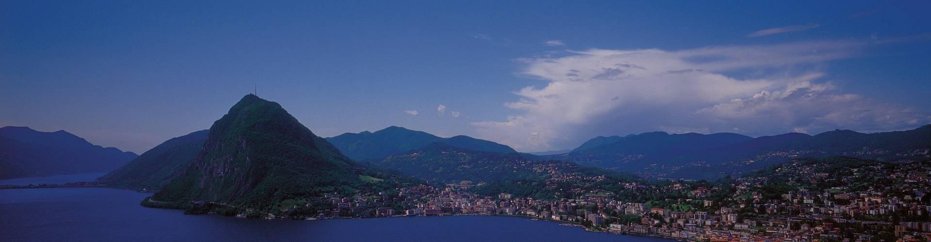 Immobilien - RE/MAX Immobiliare Lugano
