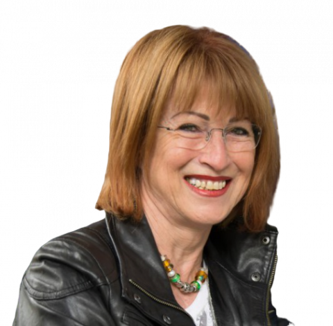 Bruna Werner