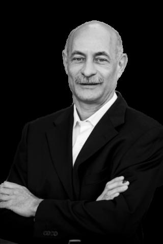 Christoph Nünlist