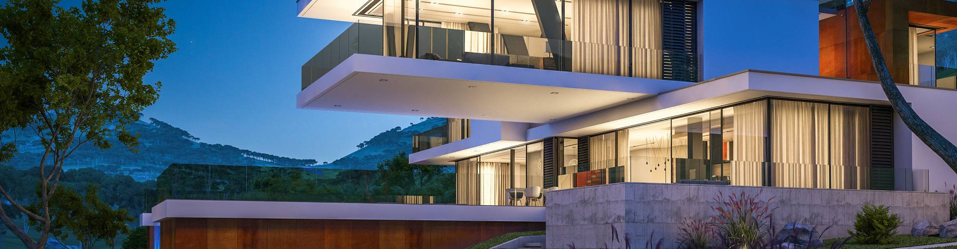 Immobilien - RE/MAX Immobilier Lausanne