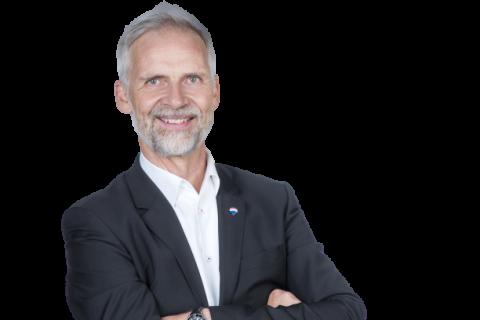 Daniel Rischgasser