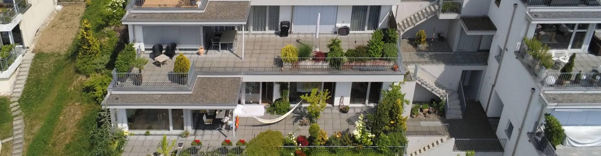 Immobilien - RE/MAX Immobilien Lenzburg