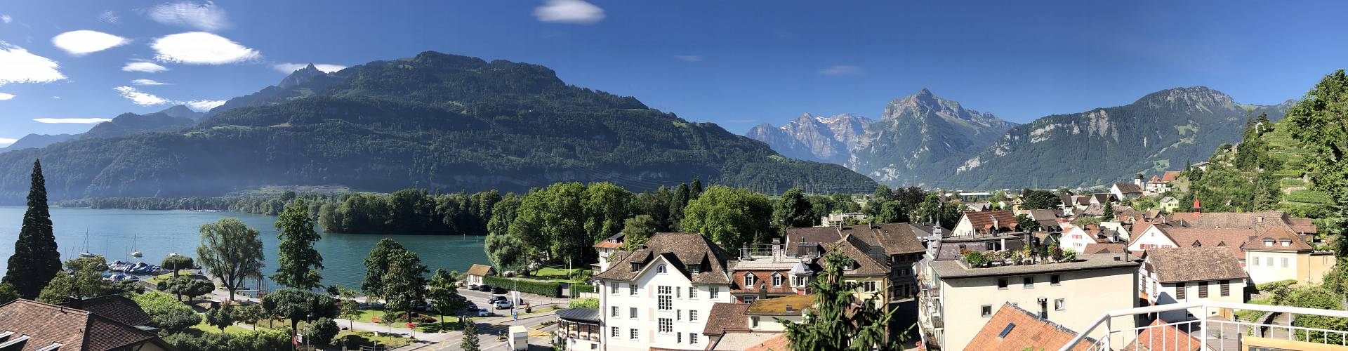 Immobilien - RE/MAX Immobilien Rapperswil-Jona