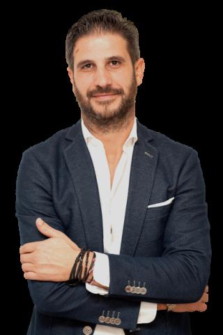 Francesco Orofino