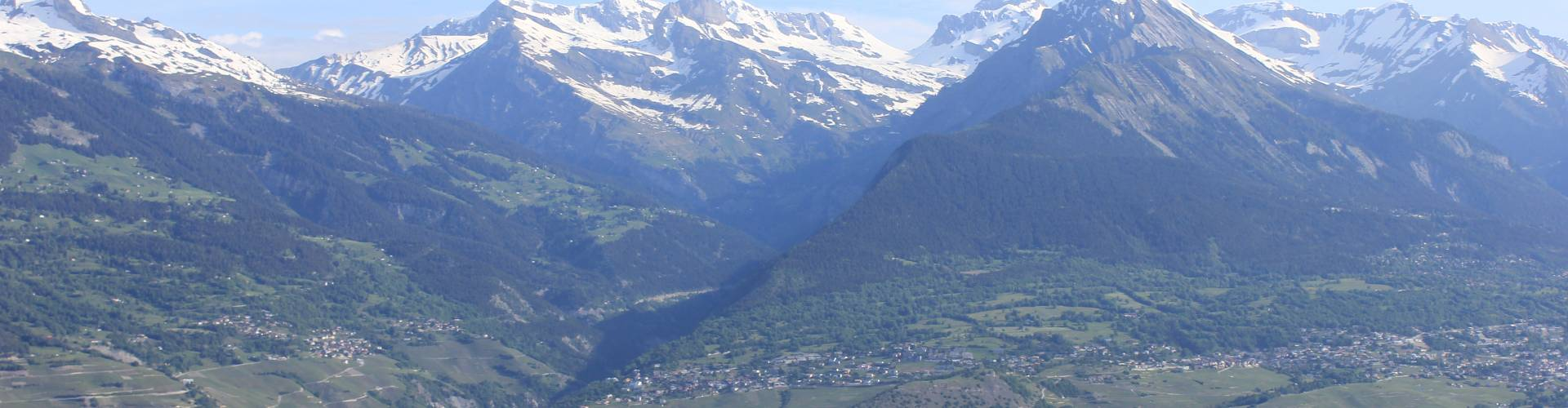 RE/MAX Immobilier Nendaz