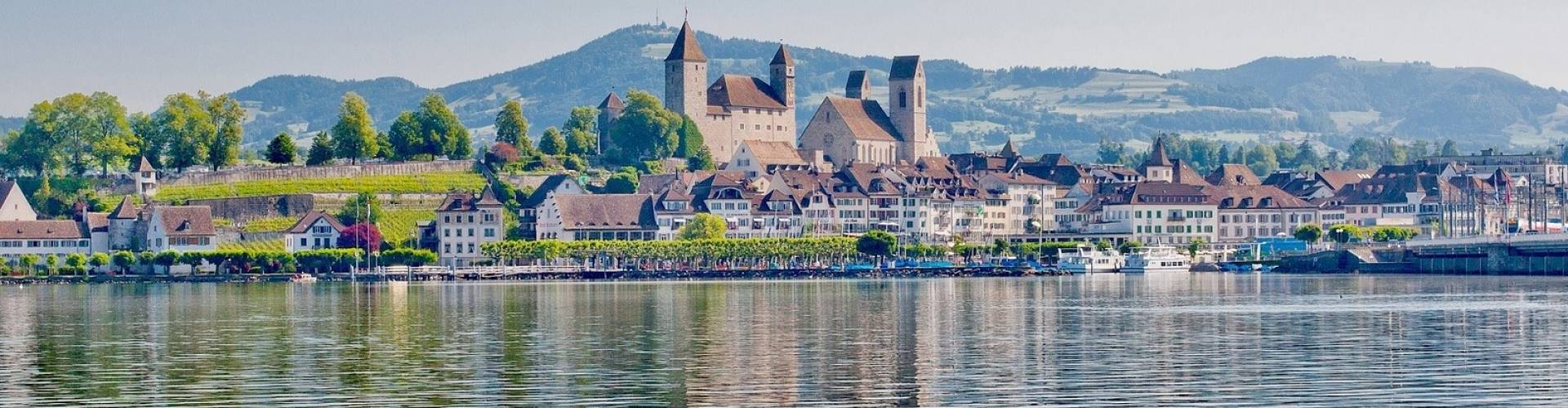 RE/MAX Immobilien Rapperswil-Jona