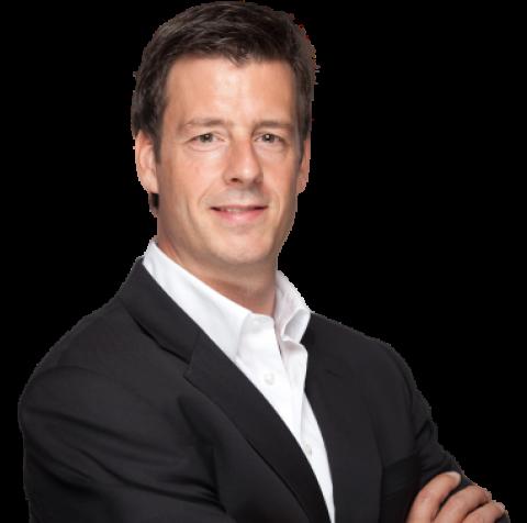 Patrick Oppliger