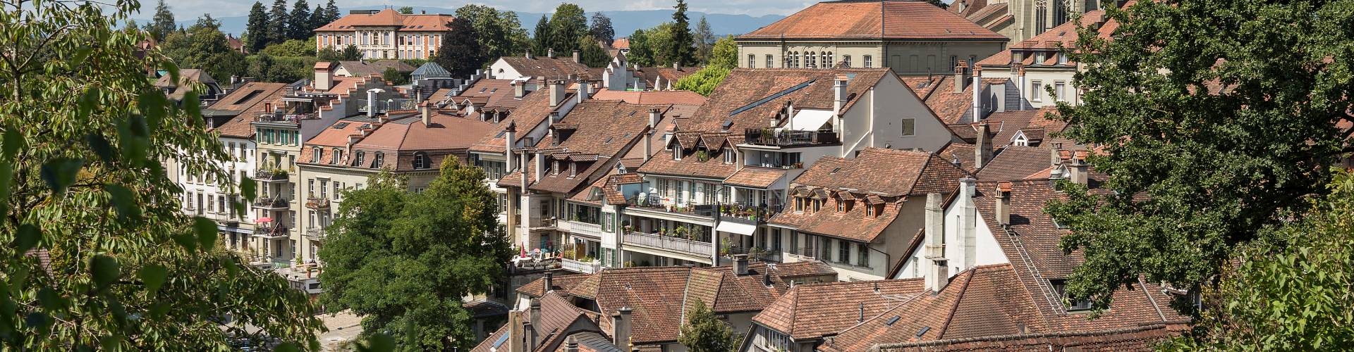 RE/MAX Immobilien Burgdorf