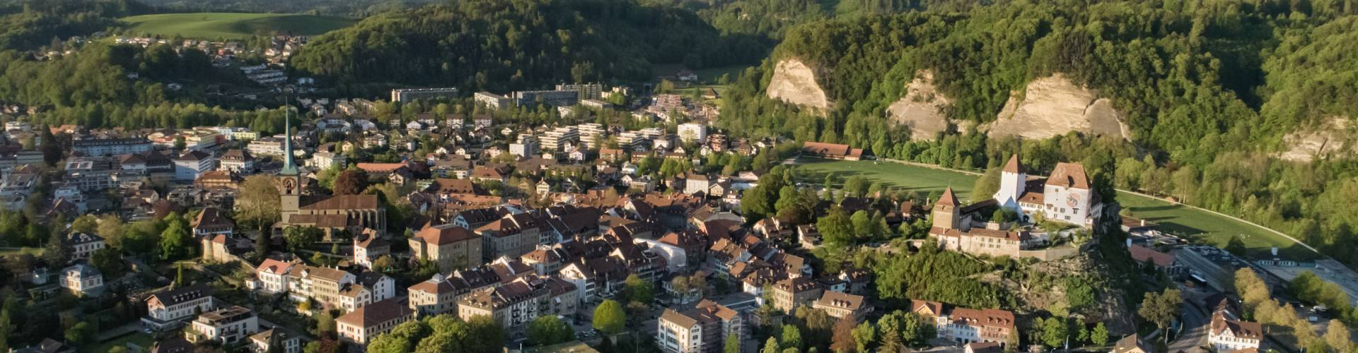 Immobilien - RE/MAX Immobilien Burgdorf
