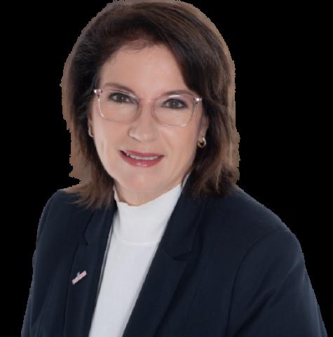 Gabriela Doescher