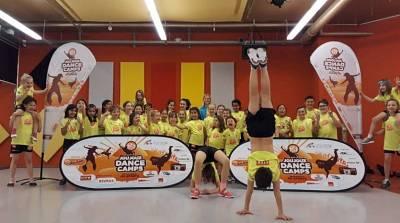 20-102161-JouJoux-Dance-Camps-835x467.jpg