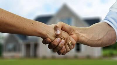 27-257831-Immobilienverkauf-an-Freunde.jpg