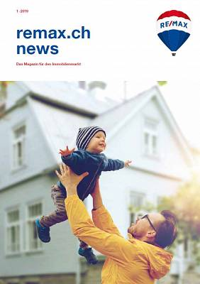 12265-457835-RM-News-Netzwerk-DE-A4-0719-medium-thumbnail.jpg