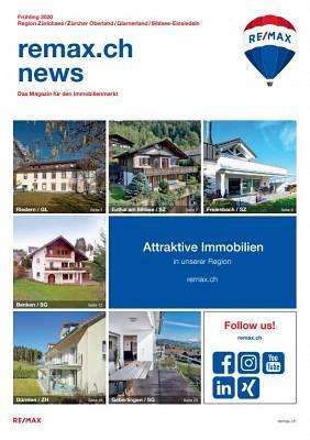 12264-236204-Region-Zuerichsee-2020.JPG