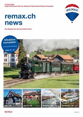 12268-063102-Region-Zuerich-Oberland-2020.JPG