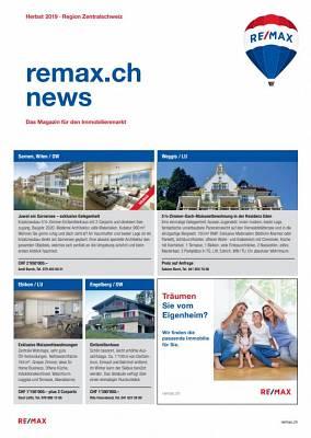 12287-293046-Zentralschweiz-Herbst-2019.JPG