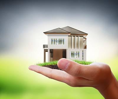 14-435918-Haus-selber-verkaufen.jpg