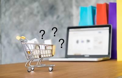 Die 5 häufigsten Fragen beim Immobilienkauf