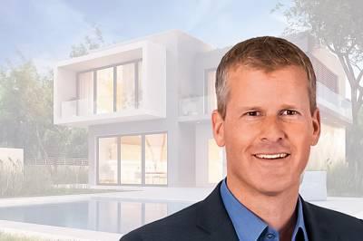 Thomas Bareiss - Meilleur agent immobilier en mai