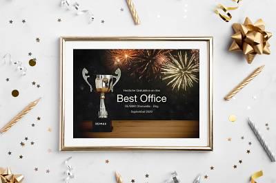 12337-412398-Auszeichnung-Best-Office-REMAX-Oberwallis.jpg