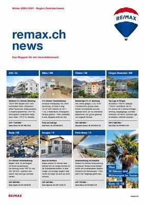 12343-099442-REMAX-News-Zentralschweiz-Winter.JPG