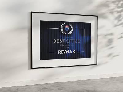 12356-482890-Best-Office-Liestal.jpg