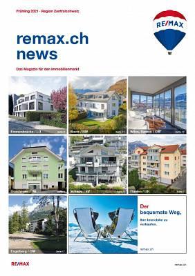 12360-211621-RM-News-Fruehlibg.JPG