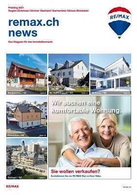 12366-143916-Remax-News-Zuerichsee-template.JPG