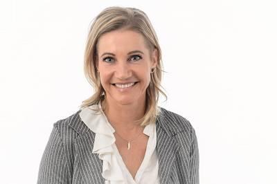Corinne Lehmann – Best Agent di maggio