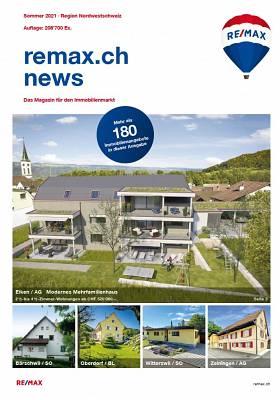 12420-386463-RM-News-Nordwestschweiz.JPG