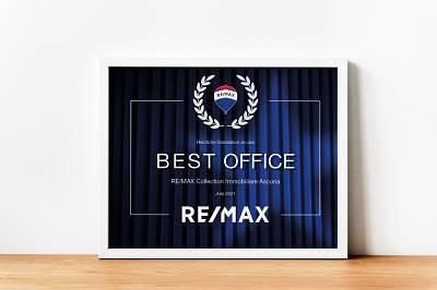 12433-058142-Best-Office-Ascona.jpg