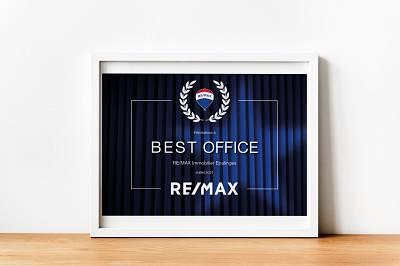 12442-256907-Best-Office-Epalinges.jpg