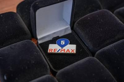 12446-513333-81-Remax-Jubilare-0081-20210826.jpg