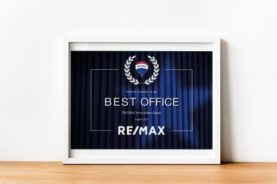 12457-585926-Best-Office-Aarau.png