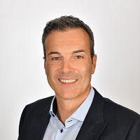 Property agent Roger Landolt