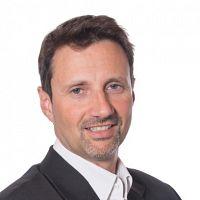 Immobilienmakler Betriebswirtschafter HF Renato Faoro
