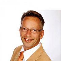 Courtier immobilier Michel Bugmann