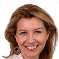Immobilienmakler Christine Marie Comblain