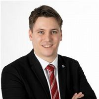 Courtier immobilier Christoph Diethelm