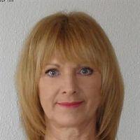 Immobilienmakler Marietka Engelsberger