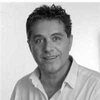 Property agent Aleksandar Ivanovic