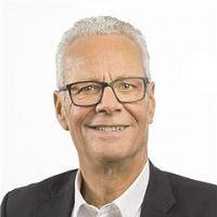Property agent Bruno Jordi