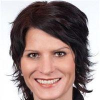 Agenti immobiliari Mirjam Martinez-Schmocker