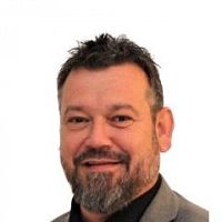 Property agent Heinz Mathys, dipl.Immobilienfachmakler nims