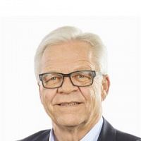 Courtier immobilier Walter Minder