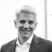 Agenti immobiliari Rolf Niederberger