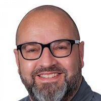 Immobilienmakler Alain Ruchat
