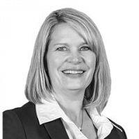 Immobilienmakler Cornelia Rusch